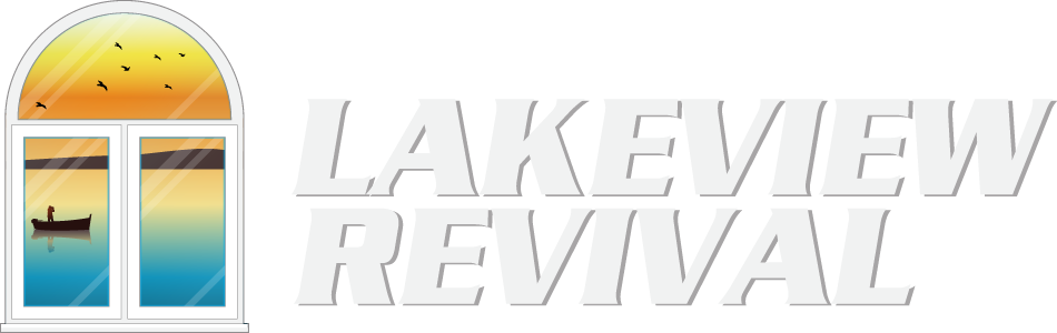 Lakeview Revival